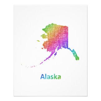 Alaska Flyer