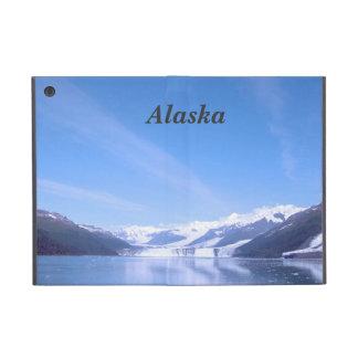 Alaska iPad Mini Protector
