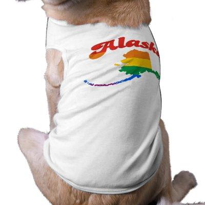 alaska gay pride dog shirt p15505266116703040927k3b 400 japanese oral sex practice