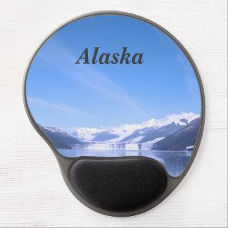 Alaska Gel Mouse Pad