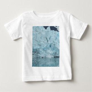 Alaska Glacier 1 Baby T-Shirt
