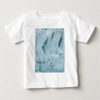 Alaska Glacier 2 Baby T-Shirt