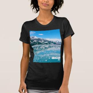 Alaska Glasier T-Shirt