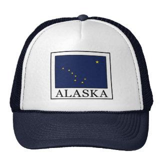Alaska Gorra