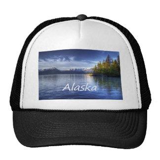 Alaska Hats