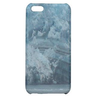 Alaska Hubbard Glacier iPhone 5C Case
