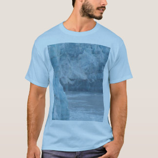 Alaska Hubbard Glacier T-Shirt