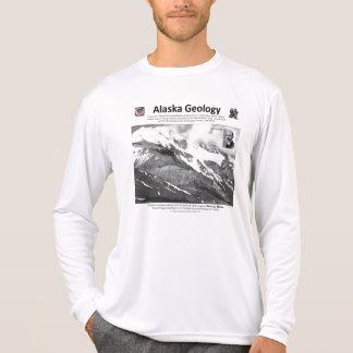 Alaska I - Pioneros de la geología Playera