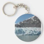 Alaska Ice Keychains