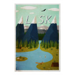 Alaska Impresiones