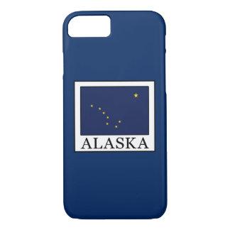 Alaska iPhone 8/7 Case