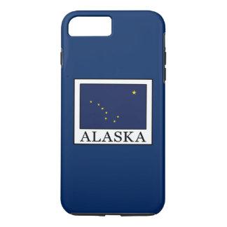 Alaska iPhone 8 Plus/7 Plus Case
