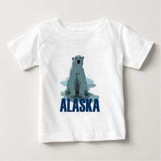 Alaska...jpg Baby T-Shirt