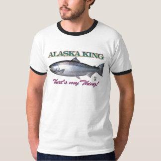 Alaska King , That's my Thing! T-Shirt