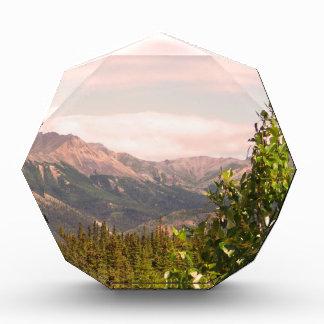 Alaska Landscape Award