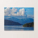 """Alaska Mountains 950 Puzzle<br><div class=""""desc"""">Mountains in Alaska</div>"""
