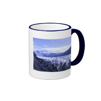 Alaska Coffee Mugs