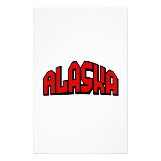 Alaska Papeleria De Diseño