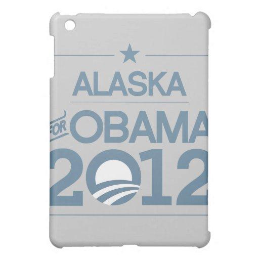 ALASKA PARA OBAMA 2012.png
