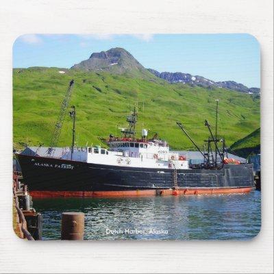 Alaska fishing vessels for sale ak fish counts for Alaska fish counts
