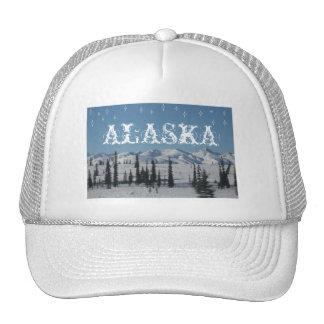 ALASKA PHOTO Hat
