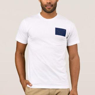Alaska Shirt
