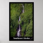 Alaska suroriental posters