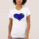 Alaska T Shirts