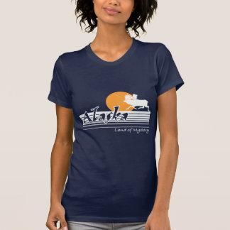Alaska Tee Shirt