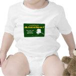 Alaska Trajes De Bebé