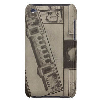 Alaska-Yukon Pacific Exposition, Sele, 1909 Case-Mate iPod Touch Case
