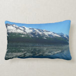 Alaskan Coast Pillows