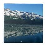 Alaskan Coast Tile