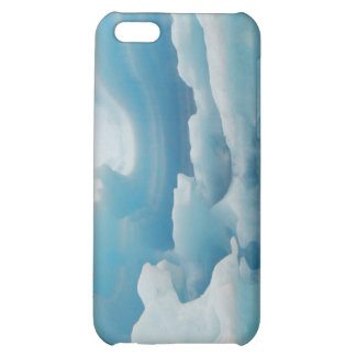 Alaskan Iceberg iPhone 5C Case