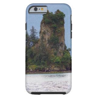 Alaskan Iphone case