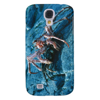 Alaskan King Crab Galaxy S4 Cover