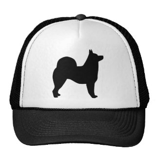 Alaskan Klee KaiGear Trucker Hat