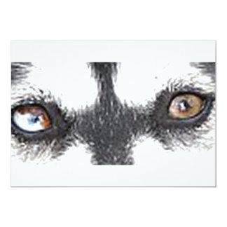alaskan-kleekai eyes.png card