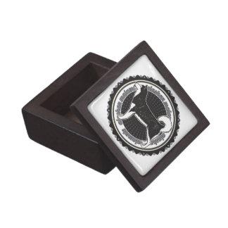 Alaskan Malamute Premium Gift Boxes