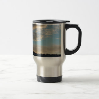 alaskan views 4 travel mug