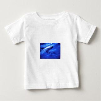 Alaskan Wildlife Baby T-Shirt