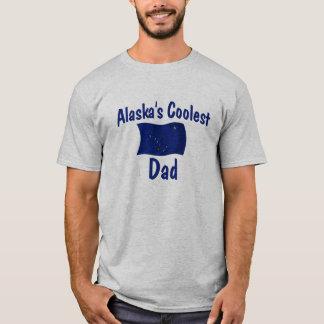 Alaska's