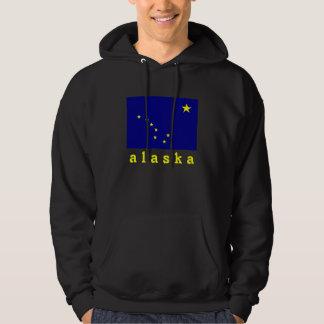 Alaska's Flag T-Shirt