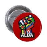 ALBA PINS