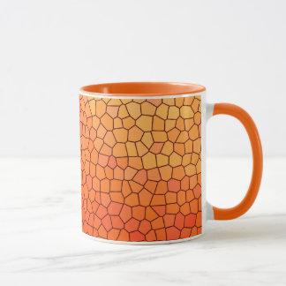 Alba - taza, vaso de café/ taza