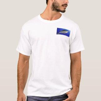 Albacore Bite T-Shirt