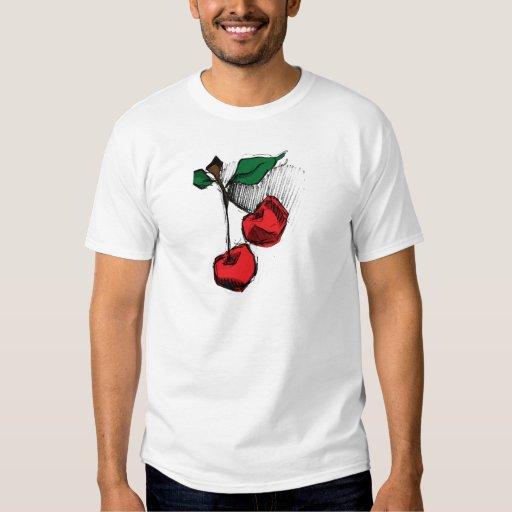 Albaloo T Shirt