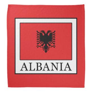 Albania Bandana
