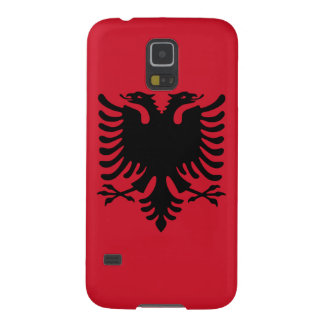 albania cases for galaxy s5