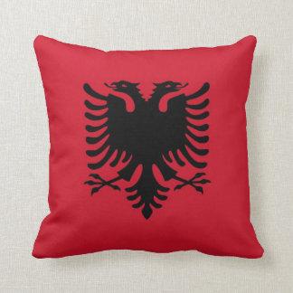 ALBANIA ALMOHADA